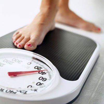 Диета перед Новым годом: Похудей на 2-7 кг!