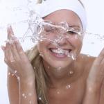 Как правильно умывать лицо? 11 золотых правил