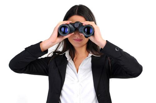 Самые эффективные способы поиска работы