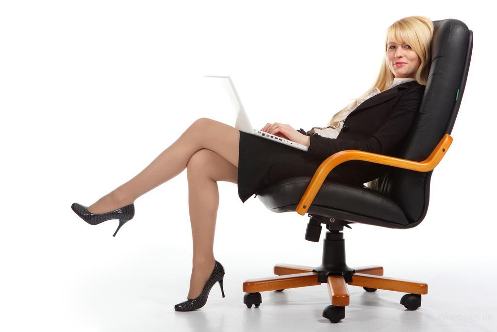 10 Слов, которые вы должны забыть, если хотите стать успешным