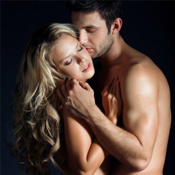 Возбуждающие запахи: Как свести мужчину с ума?