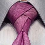 6 Вариантов завязывания галстука Видео