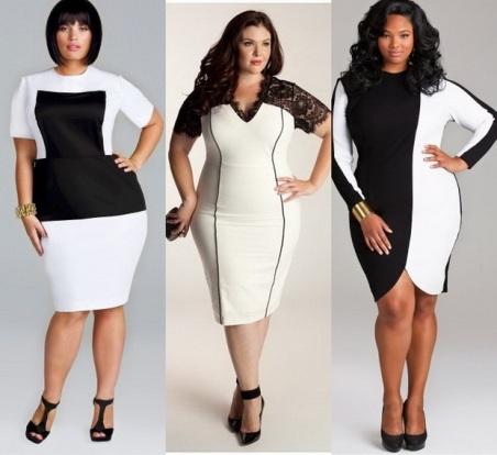 платья для полных женщин и вечерние платья для платье для полных дам