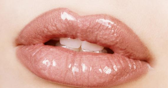 4 Лучших рецепта скраба для губ
