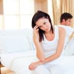 Виновата сама! 5 Шагов к мужской измене