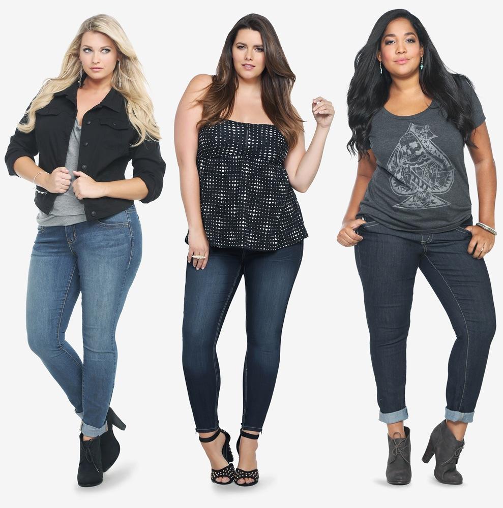 Фото толстых женщин их поп фото 368-961