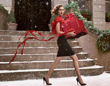 10 Способов вернуть Новогоднее настроение!