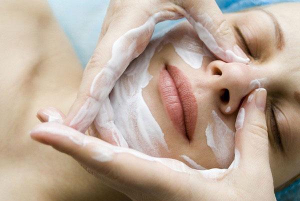 Гоммаж для лица: Всегда безупречная кожа!