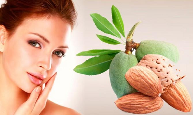 Миндальное масло для кожи лица – Ваш лучший выбор!