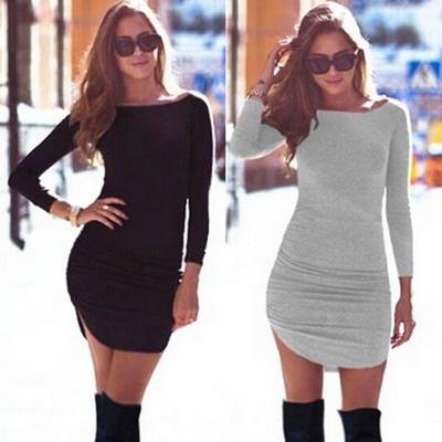 Женские Хитрости: Базовый гардероб на весну