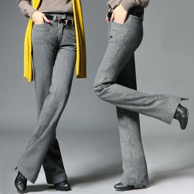 Женские Хитрости: Базовый гардероб на зиму