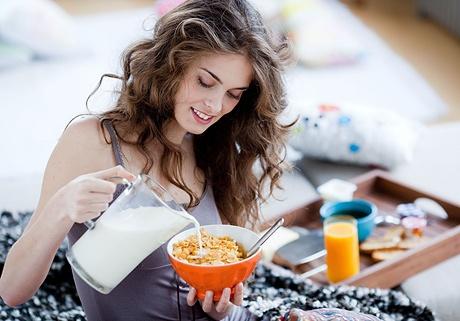 Мнение диетологов: Самые вредные и полезные завтраки