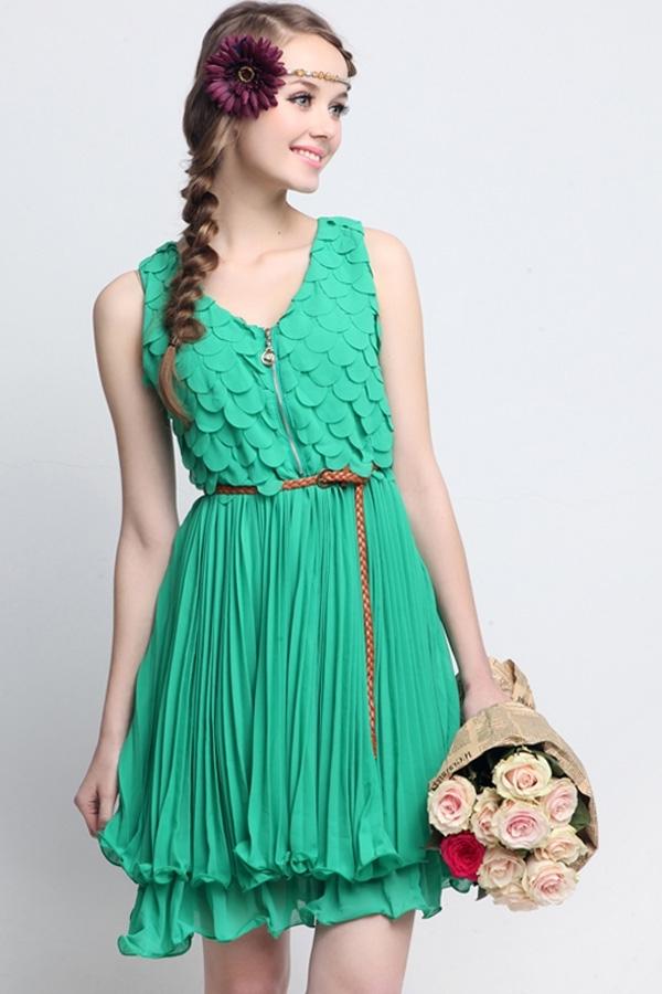 Платье Подружке На Свадьбу 112