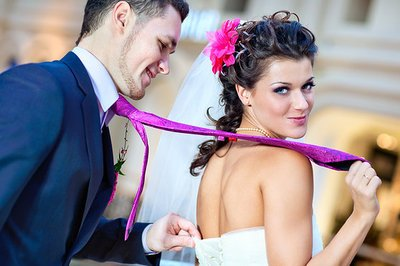 Женские Хитрости: 10 Признаков, что вам пора замуж