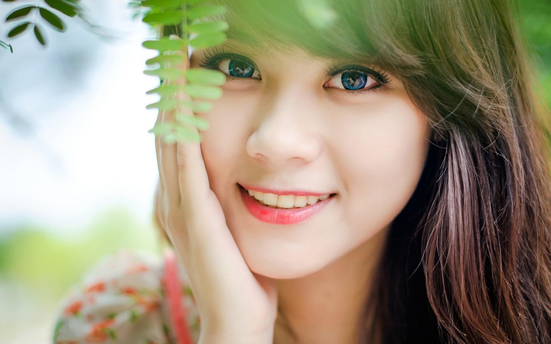 Женские хитрости: 10 Привычек счастливого дня