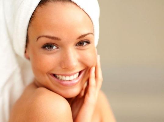 Женские хитрости: Дегтярное мыло для лица