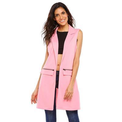 Женские Хитрости: Базовый гардероб для 16 лет