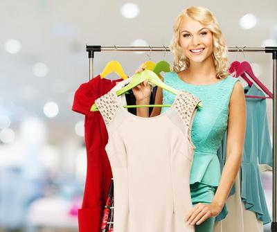Женские Хитрости: 5 Золотых правил составления базового гардероба