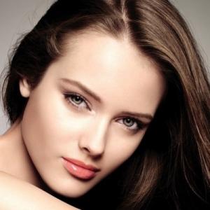 Что мужчинам нравится в макияже?
