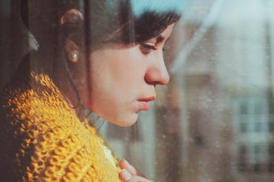 7 Популярных ошибок одиноких женщин