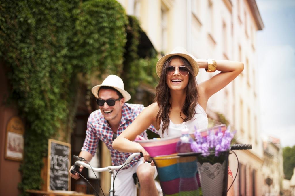 7 Простых вещей, которые укрепляют брак