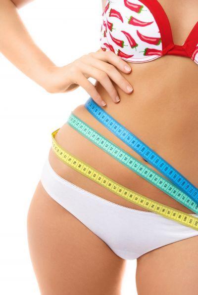 Похудеть без диет: 7 Практических советов