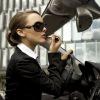 Женские хитрости: Как хорошо выглядеть работающей женщине?