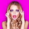 Непростительные ошибки дневного макияжа