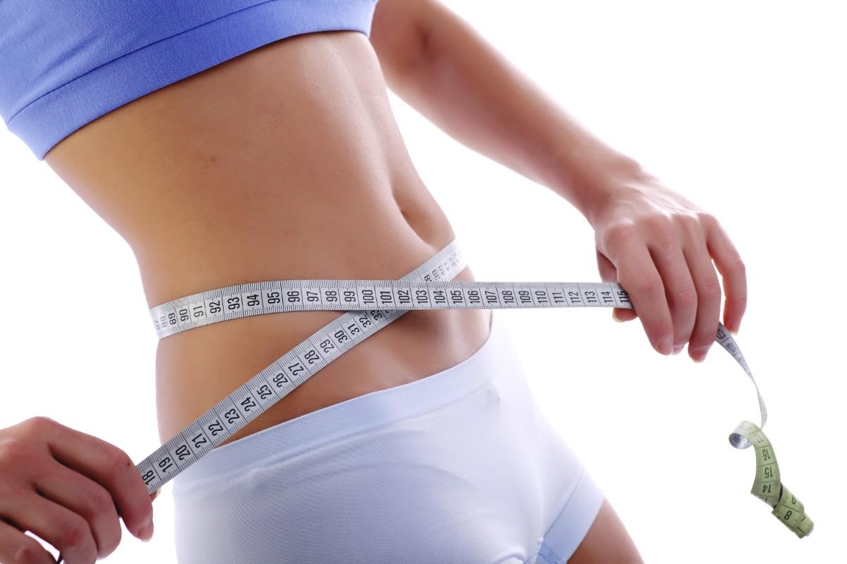 Как похудеть с помощью разгрузочной диеты?