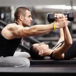 12 Советов для новичков от фитнес-тренера