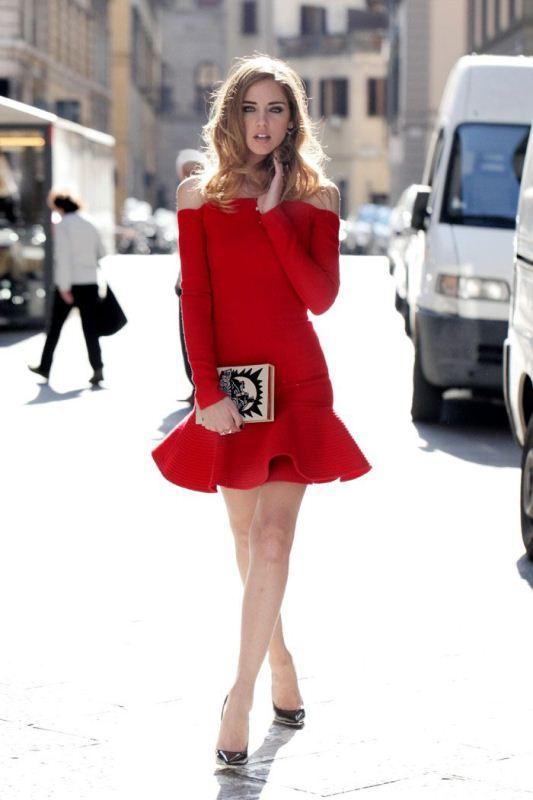 Как выбрать платье скрывающее недостатки фигуры