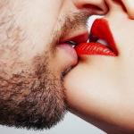 6 Цветов помады, которые отпугивают мужчин
