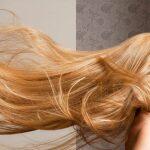 Легкий способ отрастить длинные волосы