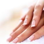 Как ухаживать за ногтями, чтобы они оставались здоровыми?