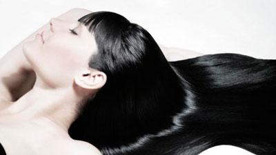 5 Лучших рецептов желатиновых масок для волос