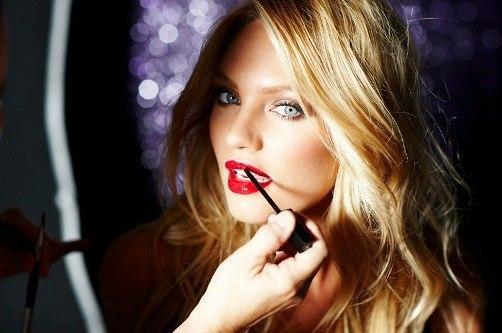 8 Секретов безупречного макияжа от профессиональных визажистов