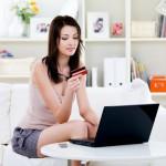Интернет шоппинг: Правила экономии