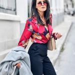 Как выбирать женскую одежду в зависимости от возраста?