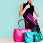 Почему сумка снова не подходит: 10 Ошибок в выборе сумочки