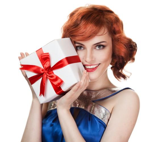 Что подарить на Новый год? Список оригинальных идей
