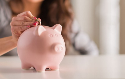 25 Действенных способов сэкономить деньги