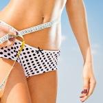 Как похудеть к отпуску: 5 Простых правил