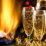 Новый год: Обряды и ритуалы
