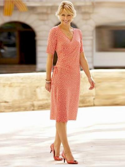 ba759fbd543 Женские Хитрости  Базовый гардероб для женщины 40 лет