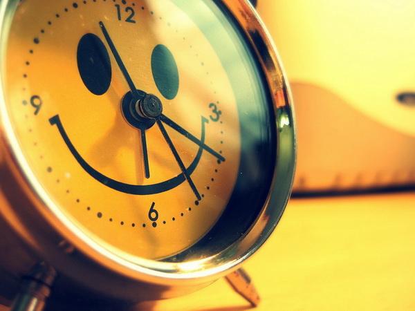Пускай утро будет добрым! 10 полезных советов