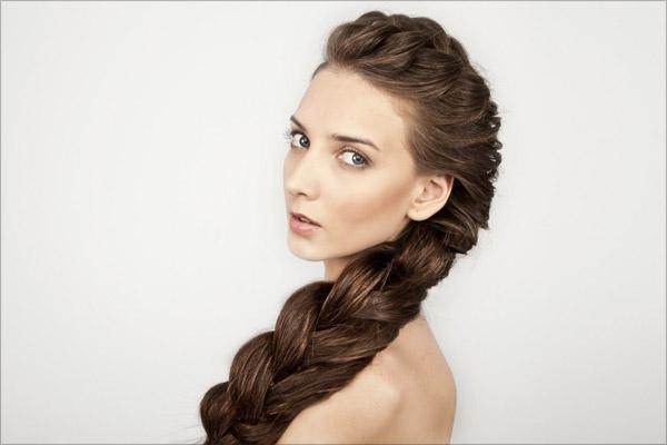 Топ-5 Самых эффективных масел для здоровья и красоты волос