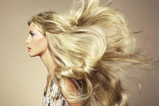 Три самых губительных ошибки для наших волос
