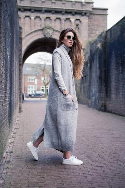 Базовый женский гардероб: 5 Универсальных и актуальных вещей во все времена