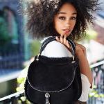 Женские хитрости: Советы при выборе сумочки Фото
