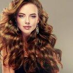 Народные рецепты от выпадения волос